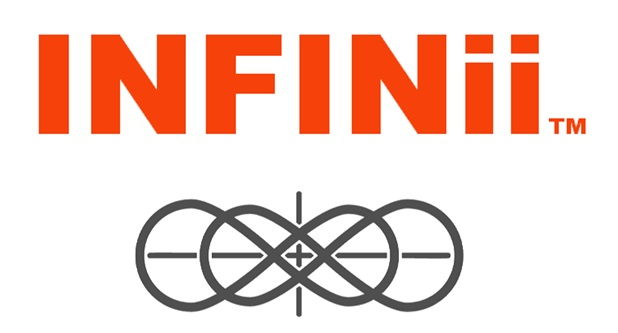 Infinii-Review