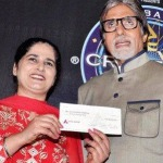 Can Your Knowledge Earn INR 5 Crore in Kaun Banega Crorepati (KBC)