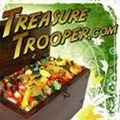 TreasureTrooper