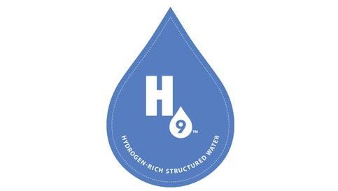 h9 Water Review