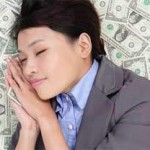 10 Ways You Will Make Money Even When You Are Sleeping