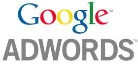 part time jobs with adwords