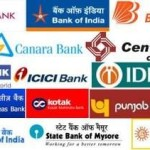 Top 10 Banks to Open a Saving Account in India